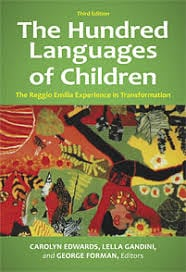 Hundred Languages of Children