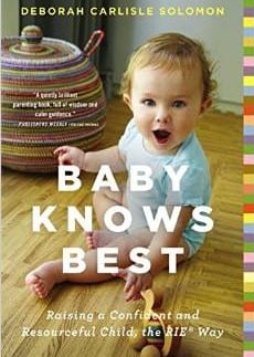 baby knows best (1)