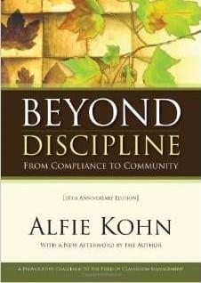 beyond discipline (1)