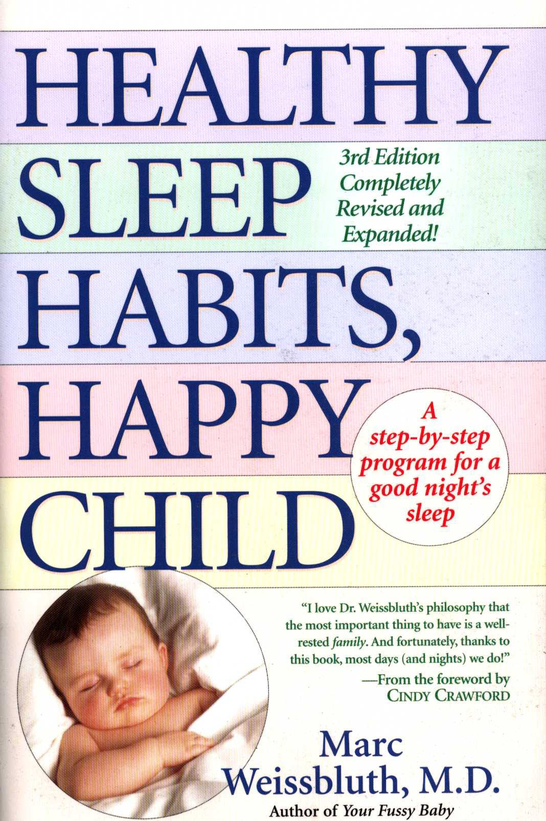 Healthy_sleep_habits_happy_child_book_front