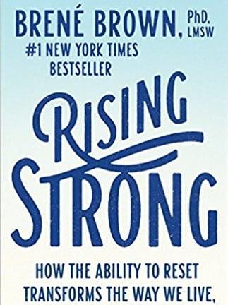 Rising Strong 2