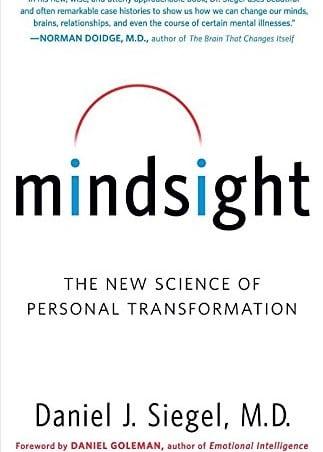 mindsight (1)
