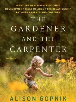 Gardener and carpenter 2