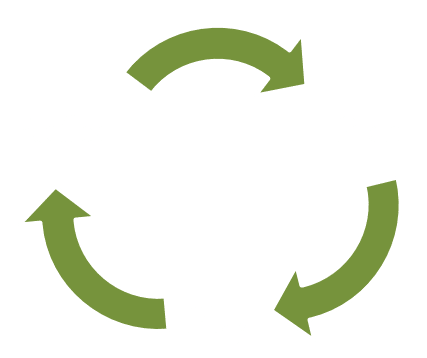 Reflect-Plan-Play (white)